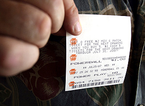 large_powerball_ticket