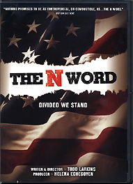 the-n-word-DVD